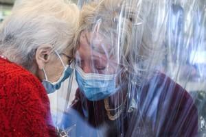 ITALY-HEALTH-VIRUS-NURSING-HOME